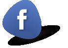 Facebook Parc Lilo Z'enfants Benerville-sur-mer